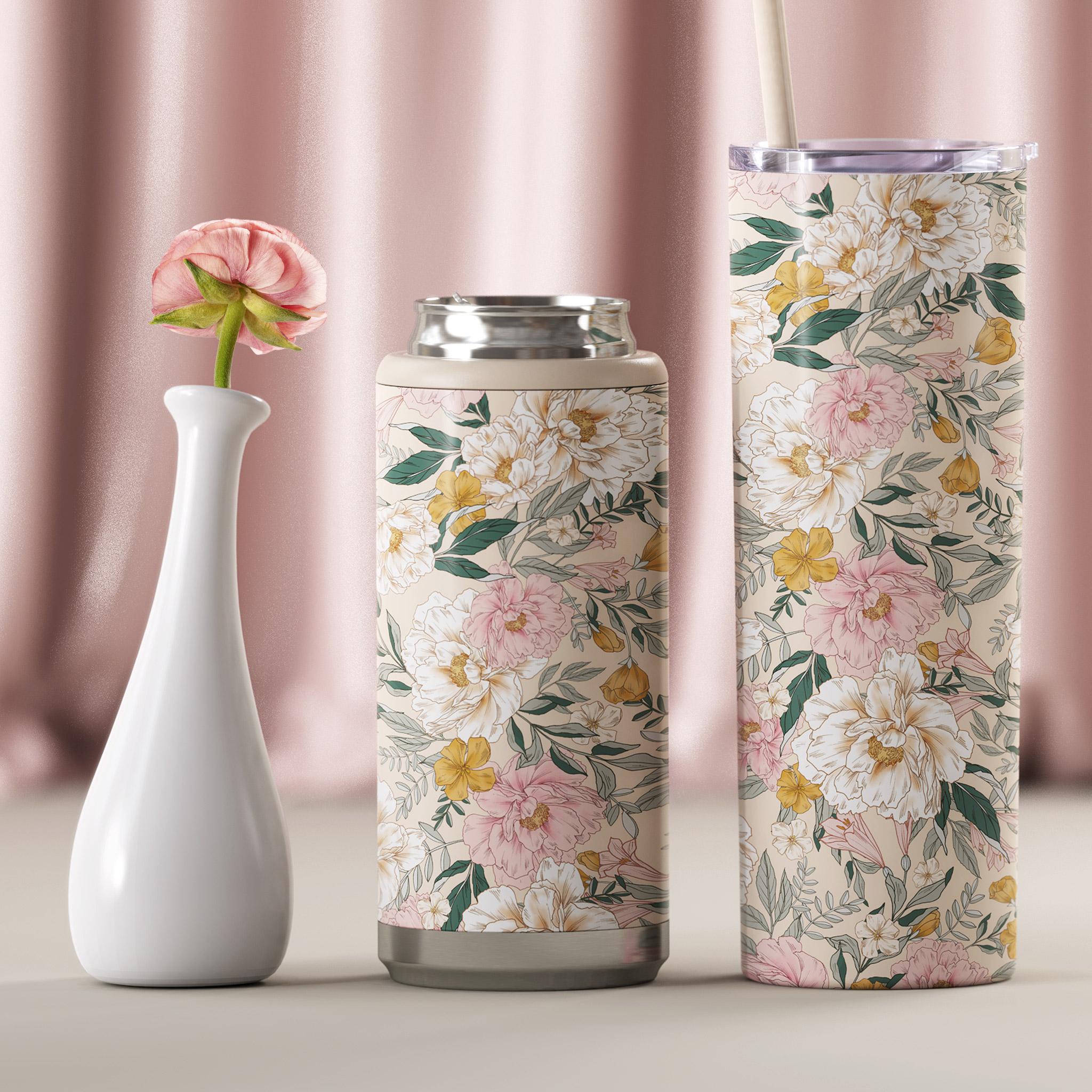 maars-blush-floral-print-promo-social
