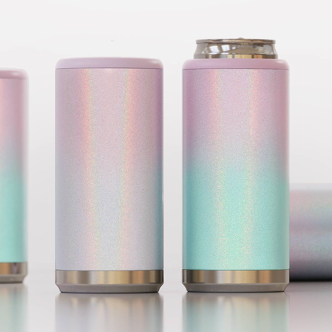 maars-can-cooler-12-oz-skinny-can-holder-magic-glitter-fusion-promo-social