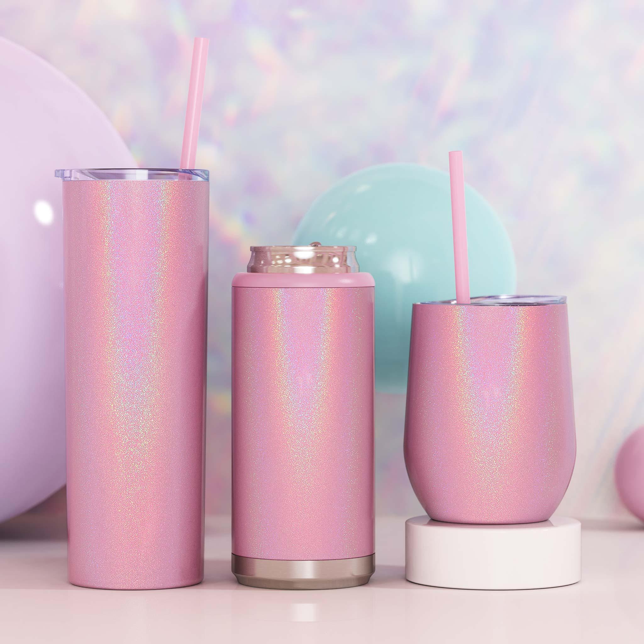 maars-pink-magic-bev-steel-skinny-can-skinny-steel-social (1)